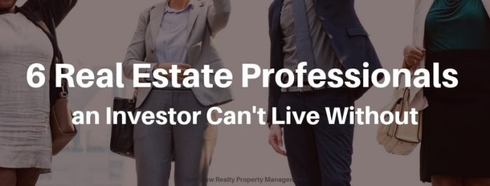 real_estate_professional