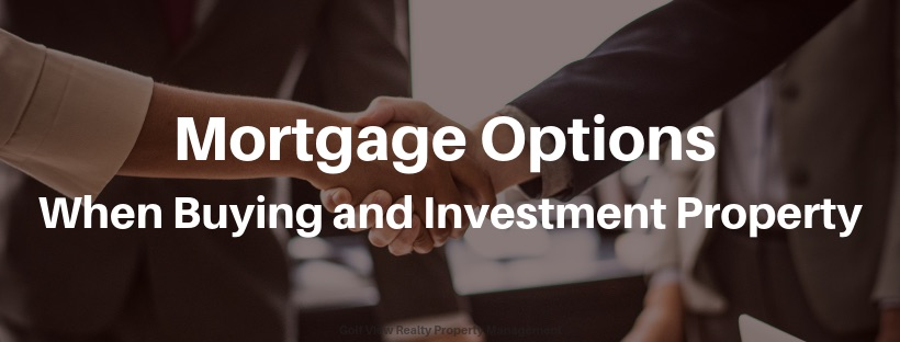 investment-property-mortgage-options