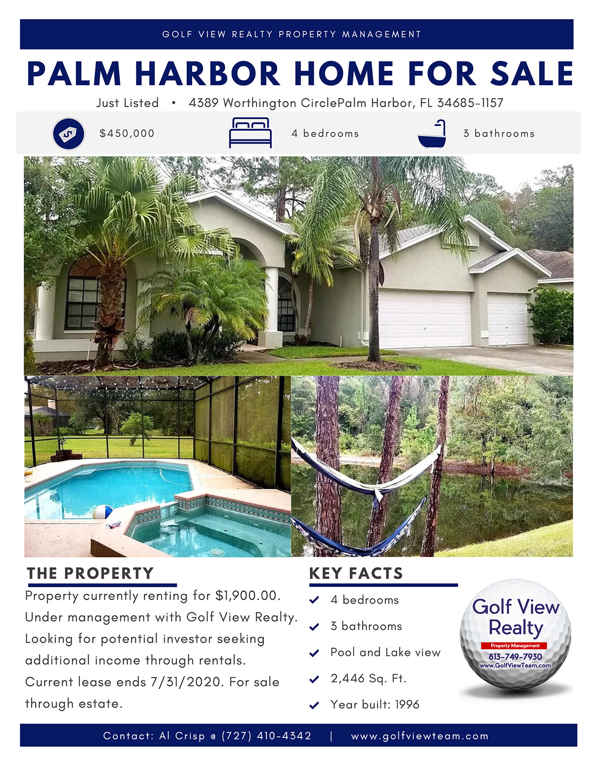 palm-harbor-home-for-sale